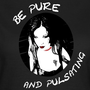 pure - Women's T-Shirt