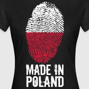 Made in Poland / Made in Poland Polska - Women's T-Shirt