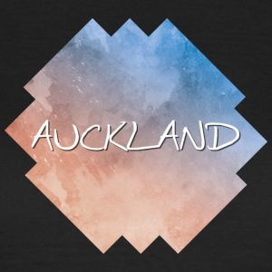 Auckland - Women's T-Shirt