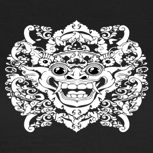 monters Barong - T-shirt Femme