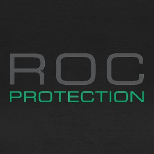 ROC Protection - Women's T-Shirt