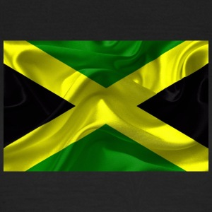 Jamaica - Women's T-Shirt