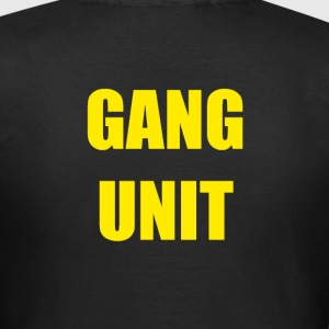 Gang unit - Women's T-Shirt