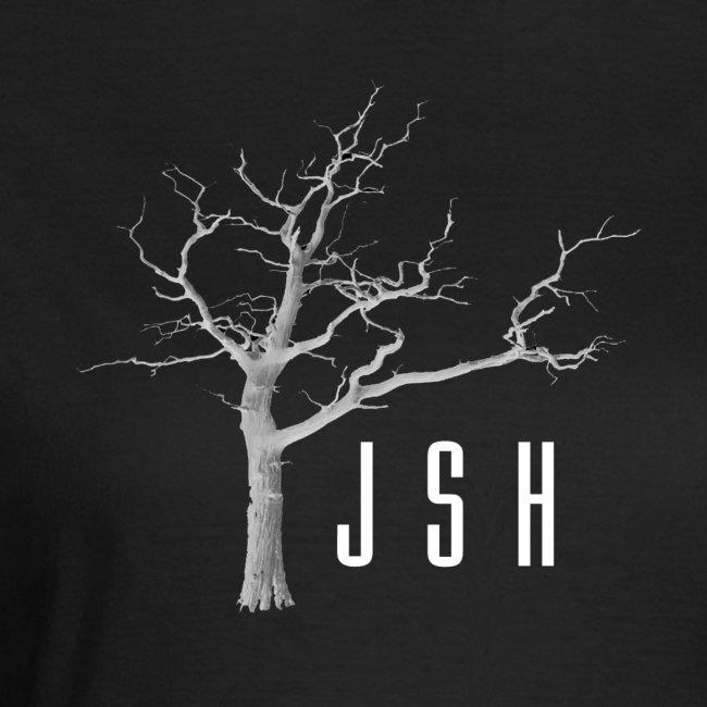 JSHLogo 9w png