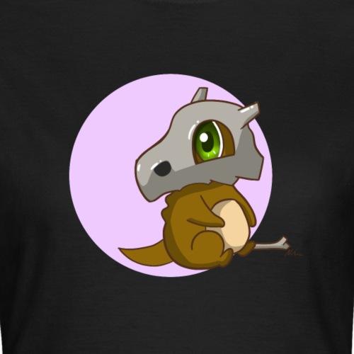 tragosso - Frauen T-Shirt