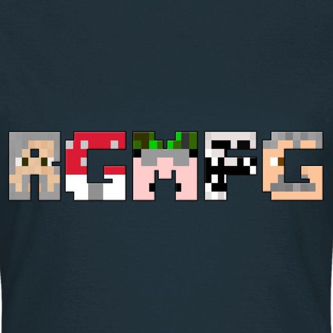 BG png