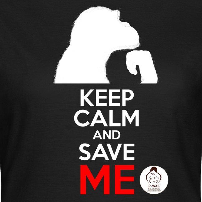 design_keep calm_blanc.png