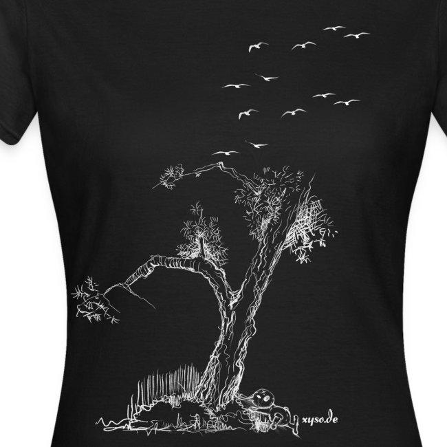 tree1weiss