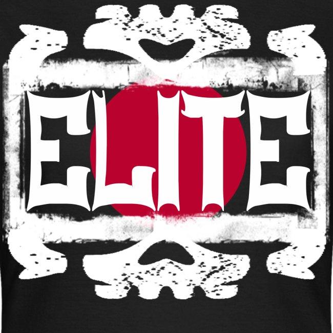 Elite Bullet Club NJPW