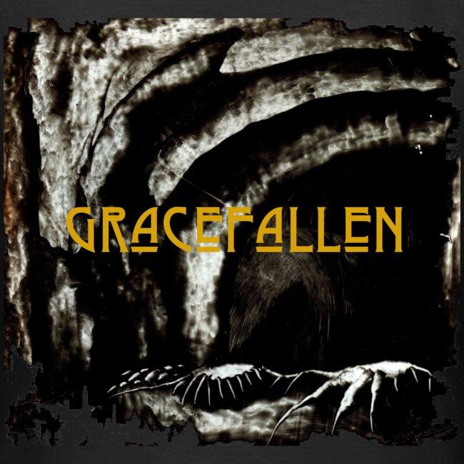 gracefallen two-sided