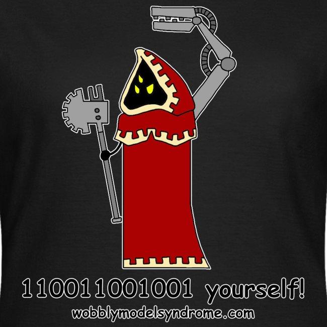 110011001001yourself