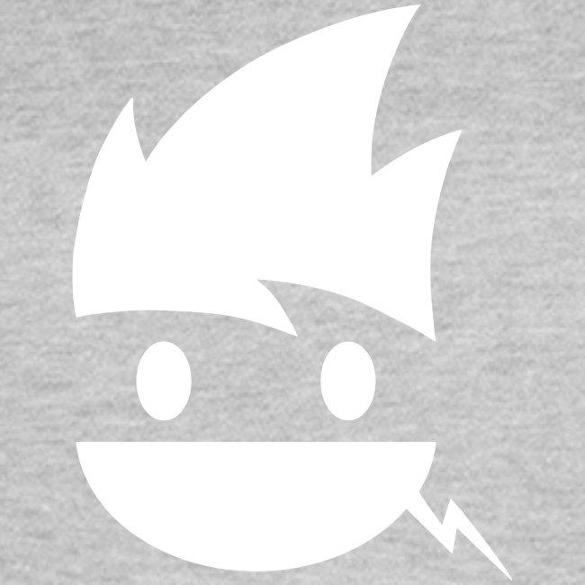 Kaio Ninja Logo