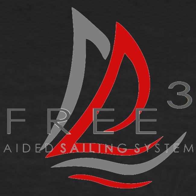 Free3 Aided Sailing System