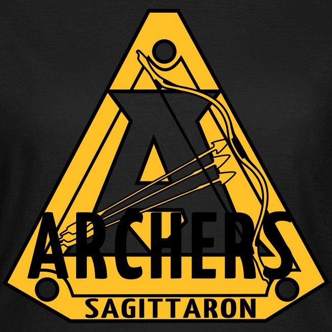 archers v2