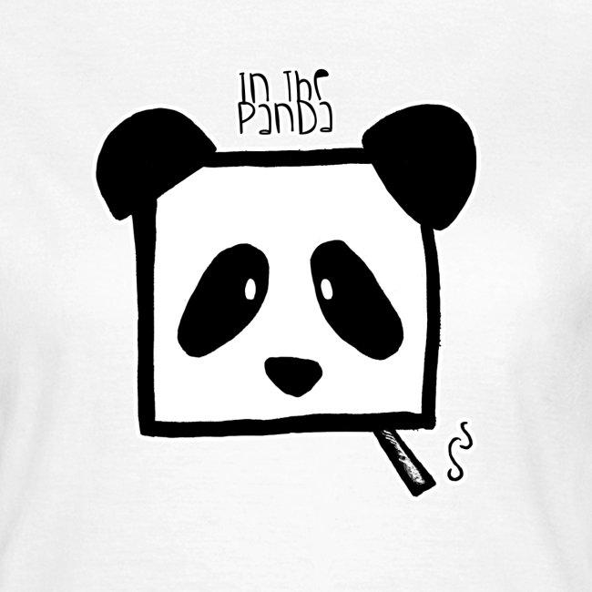 logo InThePanda png