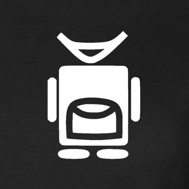 dangarus app4 hq ohne rand png
