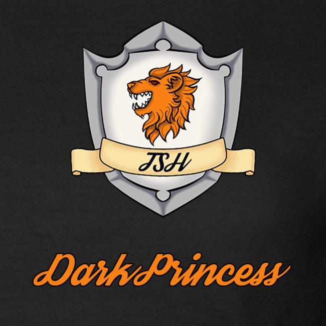 DarkPrincess