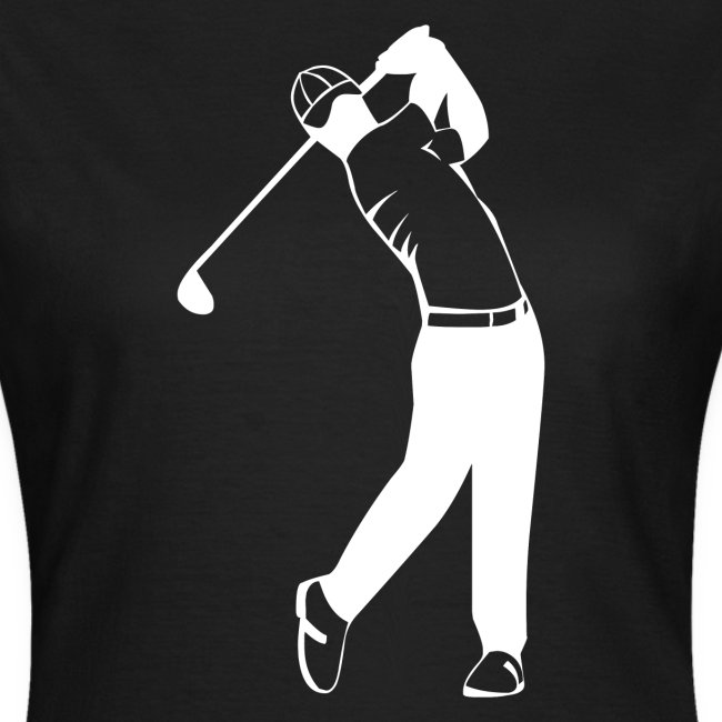 Beste Golf Designs online