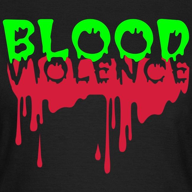 blood violence2