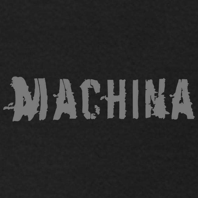 [machina]