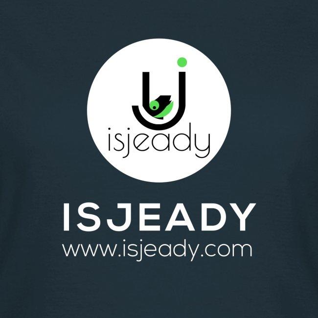 IsJeady Pro