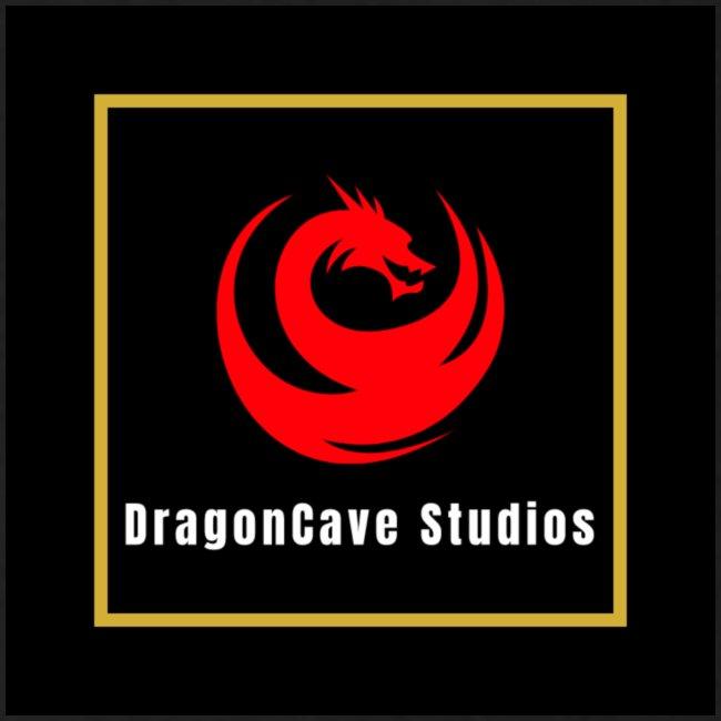 YouTube Profile Image