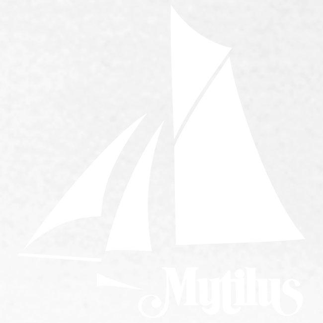 mytilus final png