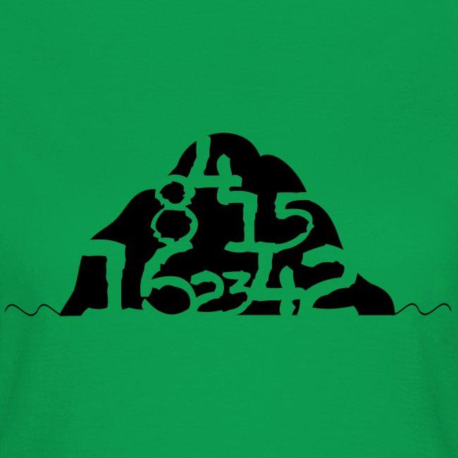 Lost 4 8 15 16 23 42