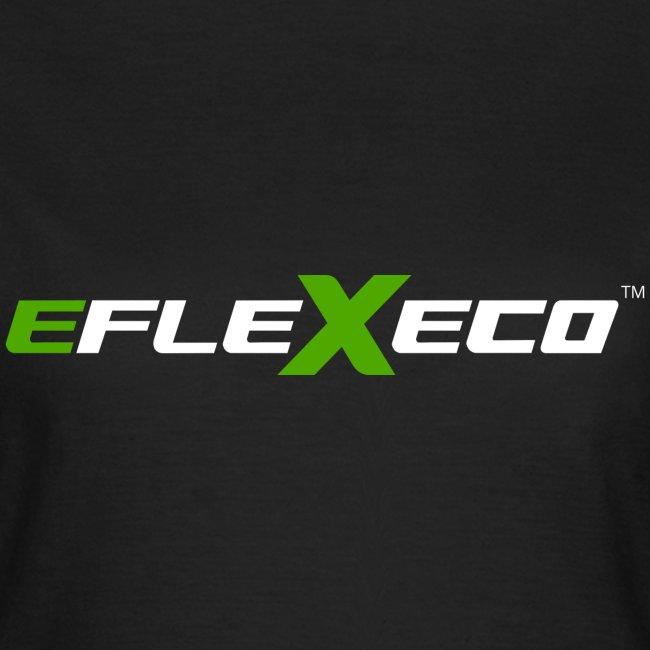 eFlexEco Inverted