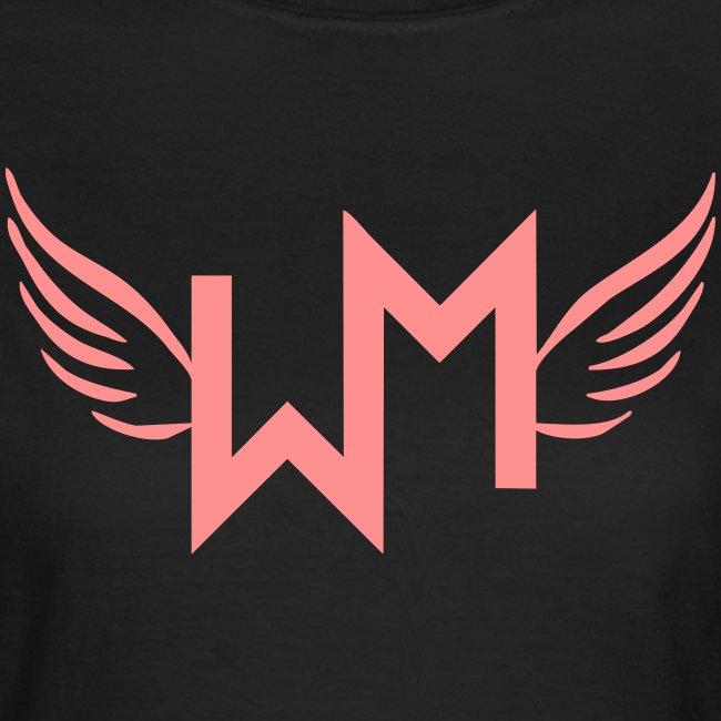 WMWings