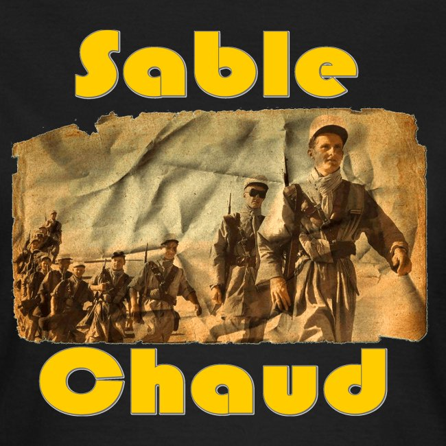 sable chaud6