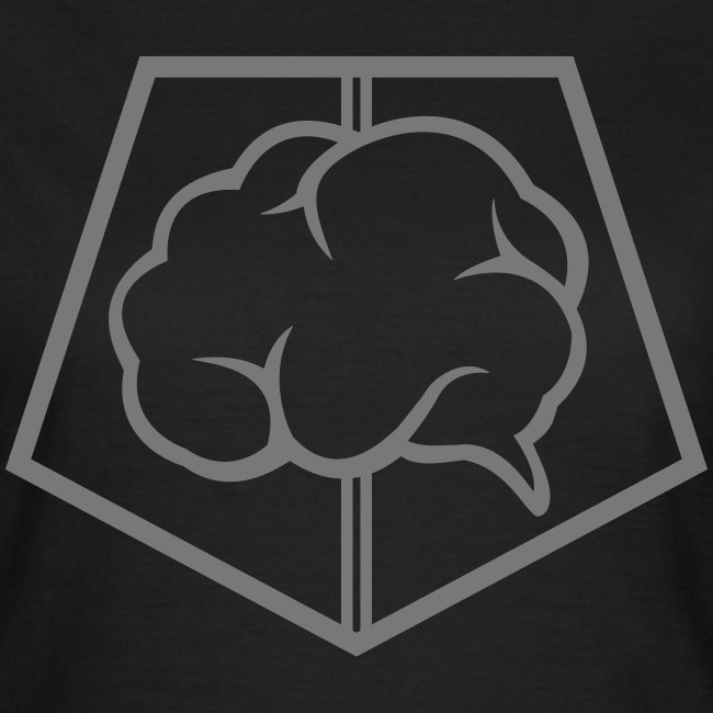 brainless-logo-grey