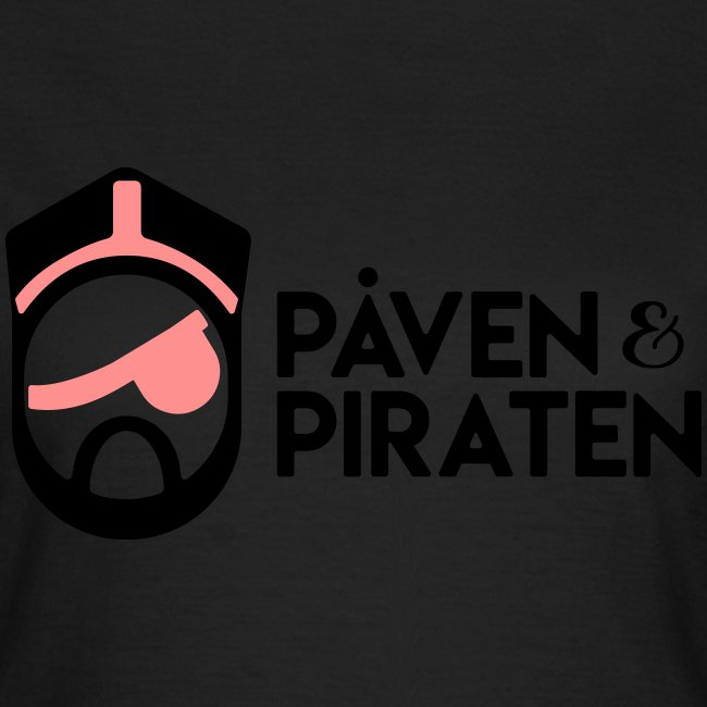 påven piraten