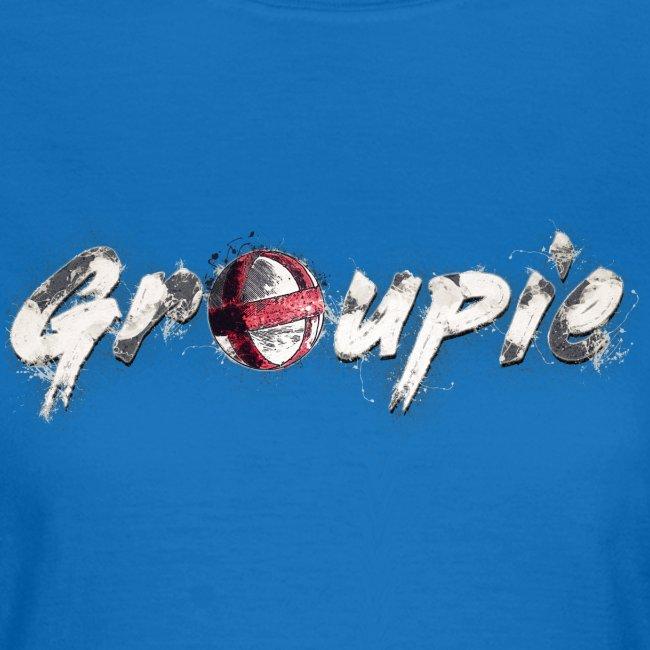Radball   Cycle Ball Groupie