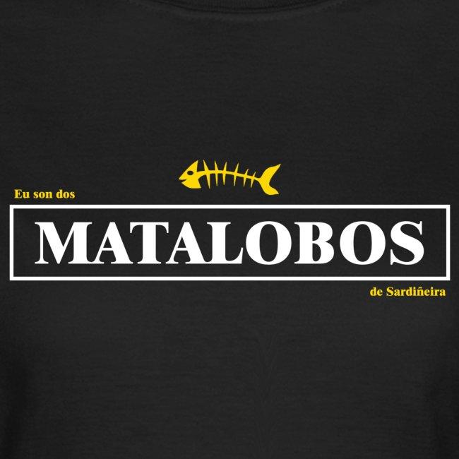 Matalobos Logo
