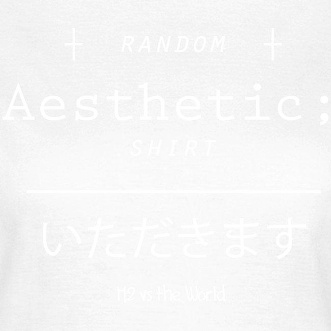 Random Aesthetic