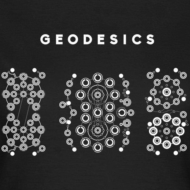 geodesics