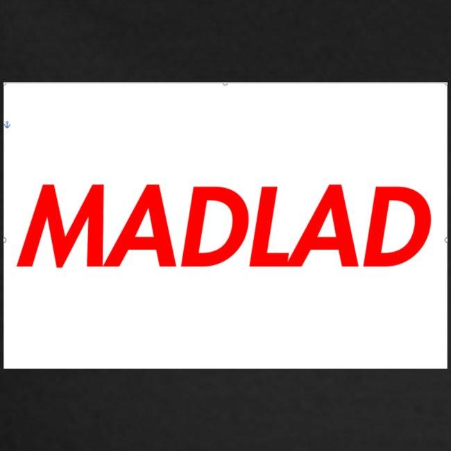 Madlad weiss