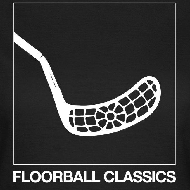 floorballclassics1 neg
