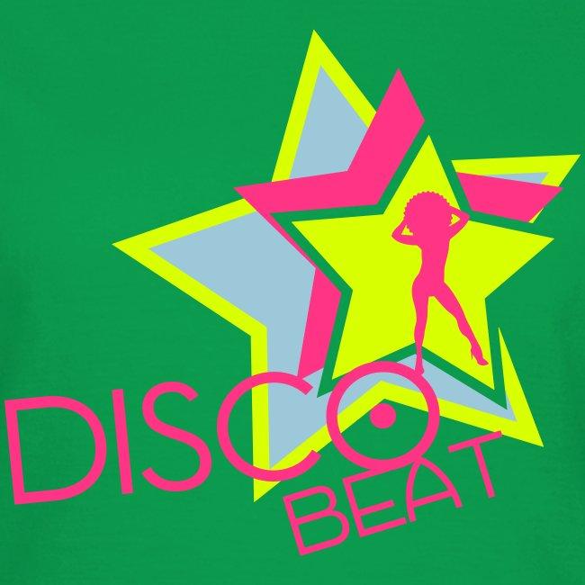 06-disco-beat