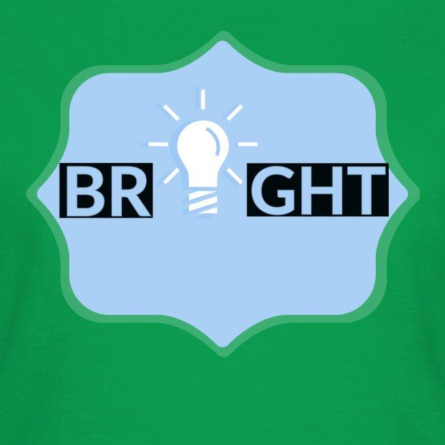Bright