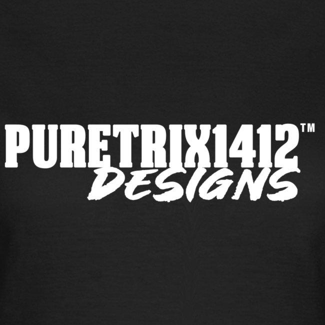 PuretrixTextLogo