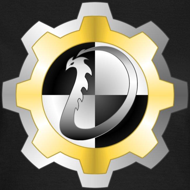 Team DSC logo