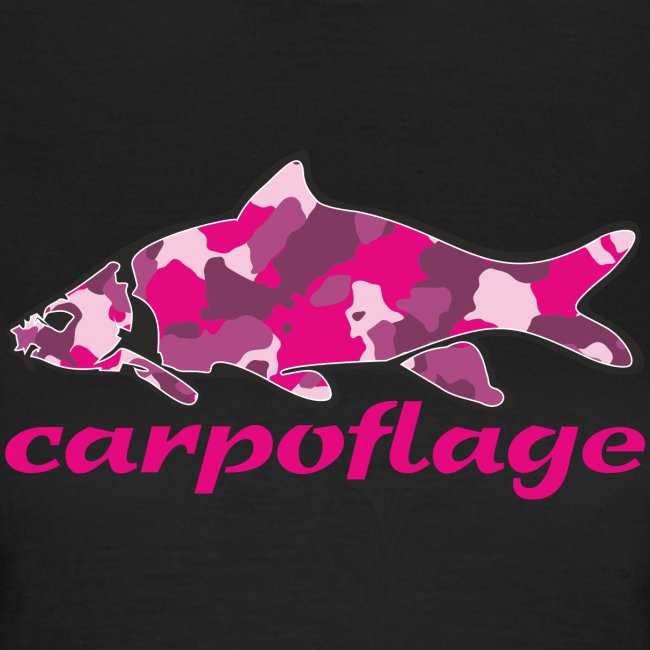 carpoflage