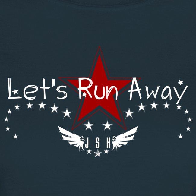 motiv lets run away61w