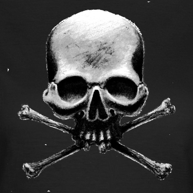 HardSkull