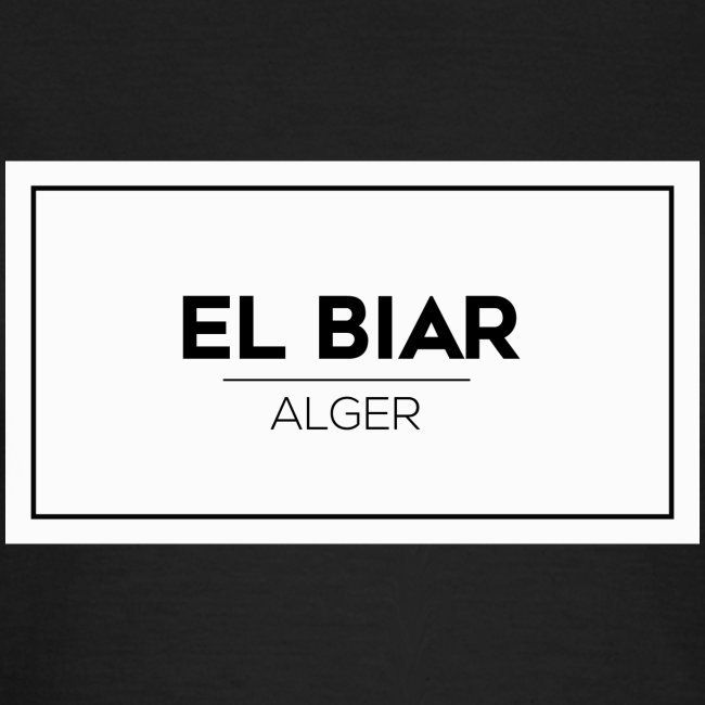 El Biar Alger