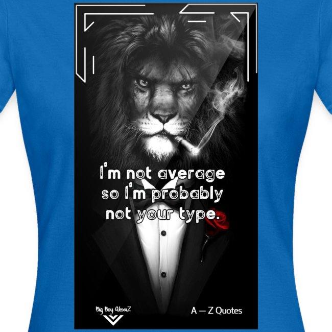 Motivational Quote Clothes Motivation