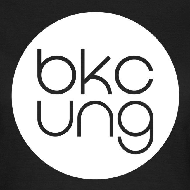 BKC UNG