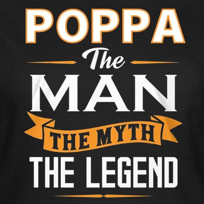 POPPA1
